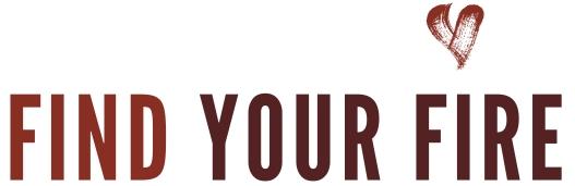 19-FYF-logo.jpg